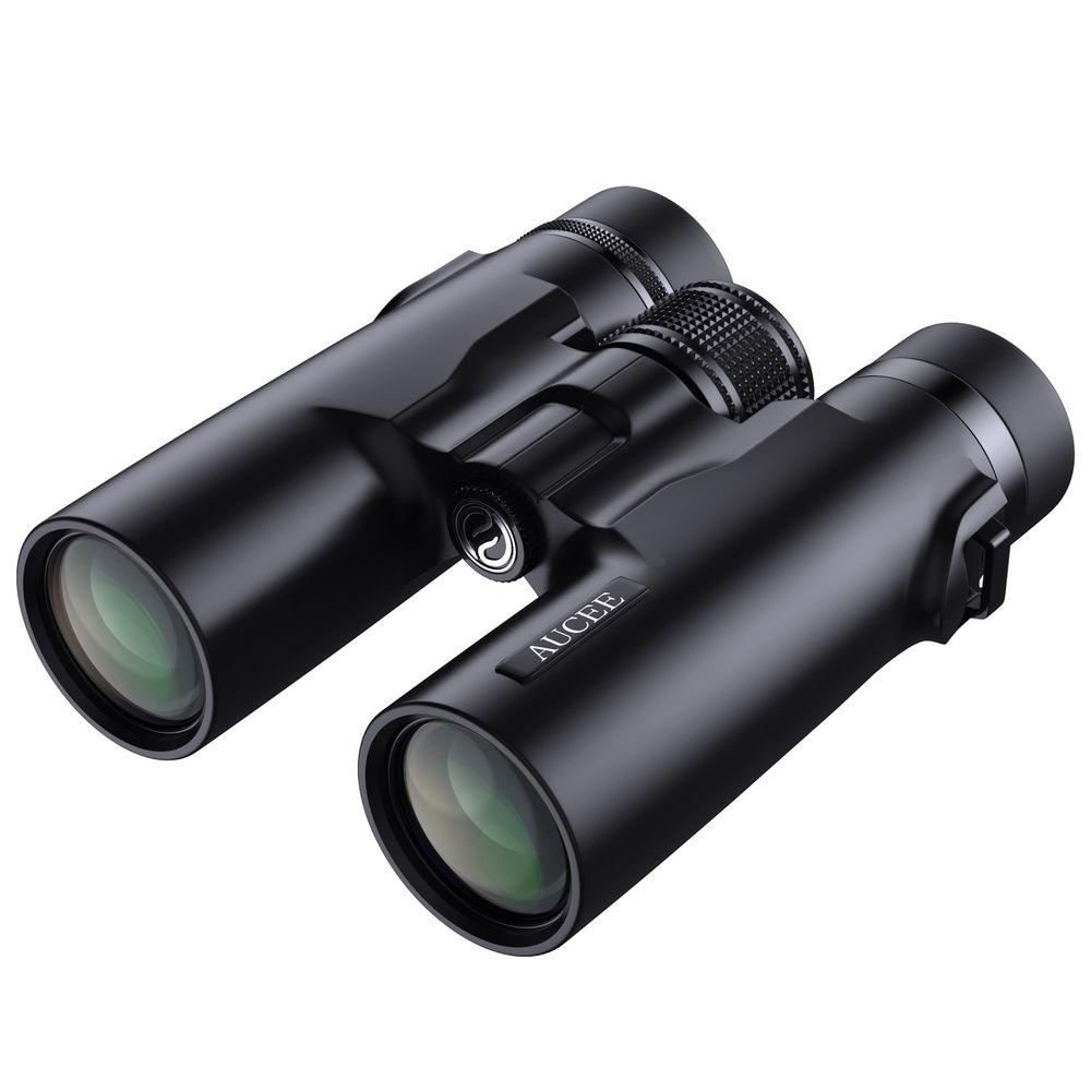 AUCEE 10x42 Waterproof Binoculars for $19.99 +FS @eBay