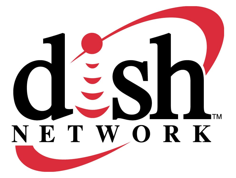 YMMV: Dish network offering 1 month of four EPIX channels
