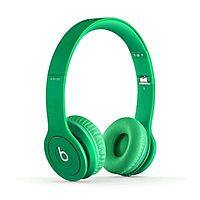 Staples Deal: Beats solo HD $79.95 @ Staples.com right now. Normally $169.95