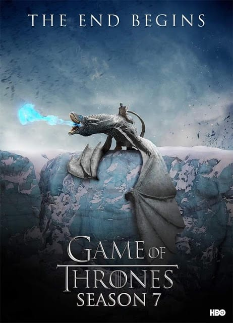 Free Game of Thrones Event Los Angeles
