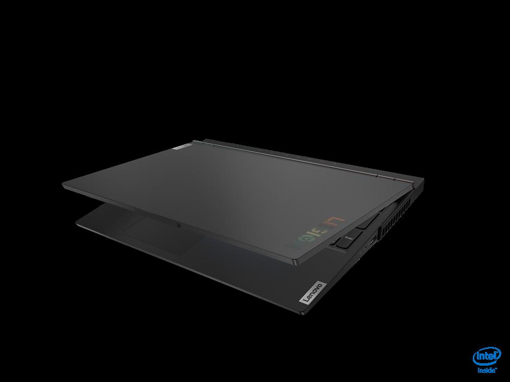 """LENOVO 81Y600DBUS Legion 5 15.6"""" FHD 240hz 500nit  i7-10750H 2.6GHz NVIDIA GeForce RTX 2060 - 2yr warranty - VIPOUTLET REFURB @ Ebay $749.99"""