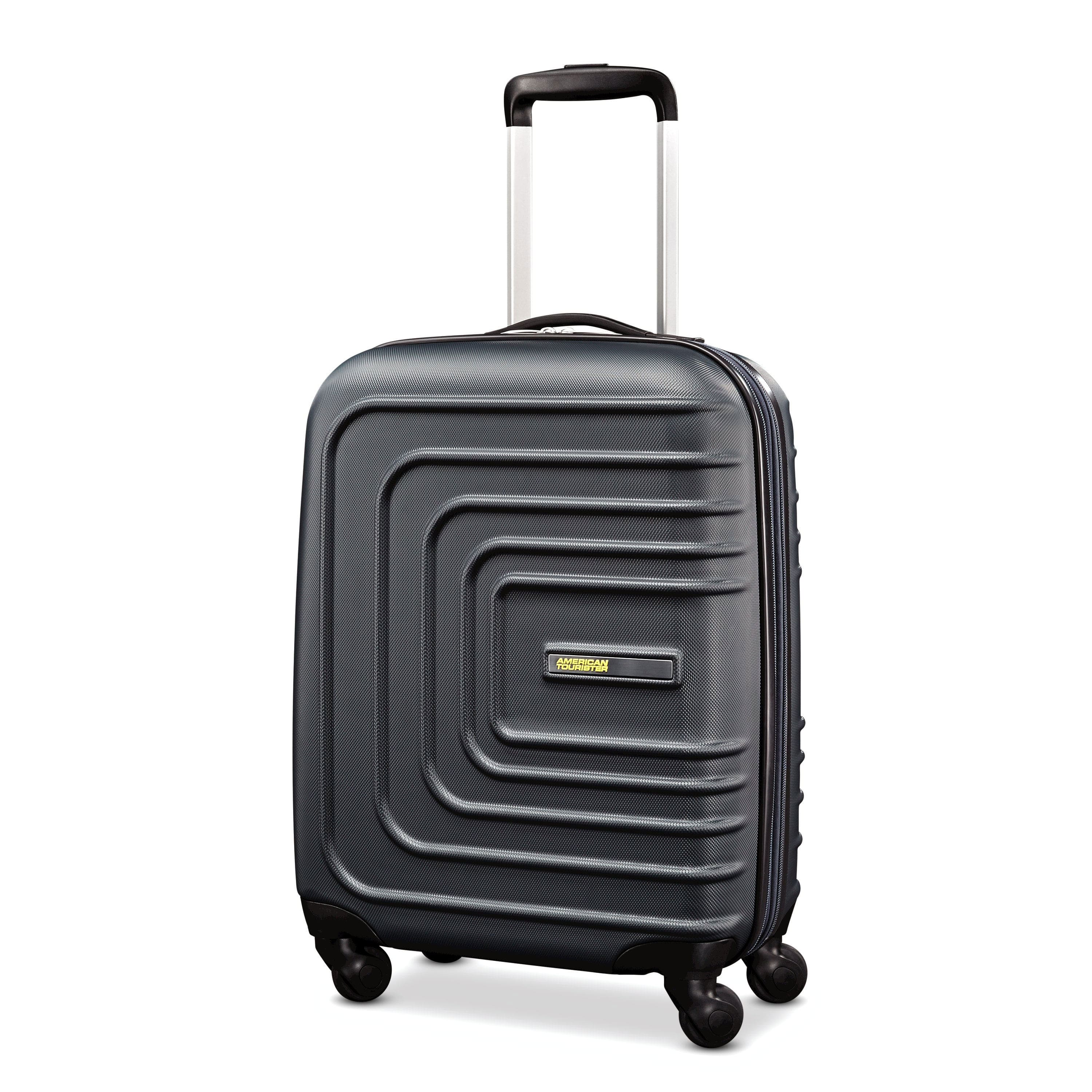 "American Tourister Sunset Cruise 20"" Spinner $47.99 + free shipping"