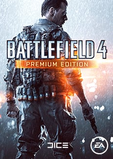 battlefield 4 premium edition $14.99 (PC)