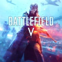 Battlefield V $35.99 PSN Store (PS4)