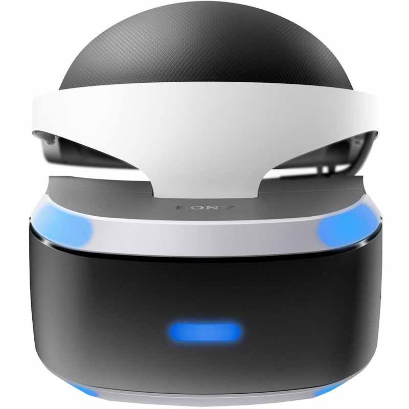 Sony PlayStation VR - $199