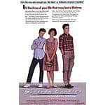 Sixteen Candles (John Hughes) HD - $4.99 at iTunes