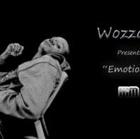Deal: Free Album Google Play  - Emotions - Wozzart