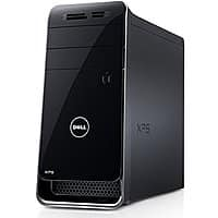 Dell Home & Office Deal: Dell Outlet Refurb 30%+10% Off -- Ex: XPS 8700 | i7-4790 | Win 8.1 | 1TB HDD | 12GB DDR3 | GeForce GTX 745 -- $553.77 (+tax/FS)