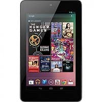 Staples Deal: Nexus 7 2012 32GB $49.99 Staples In-Store YMMV