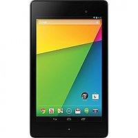 Staples Deal: Nexus 7 2013 32GB NEW 159.99$ (Staples) In-Store YMMV