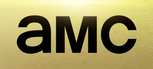 Heads up! Sling TV has added AMC to their $20 basic plan!