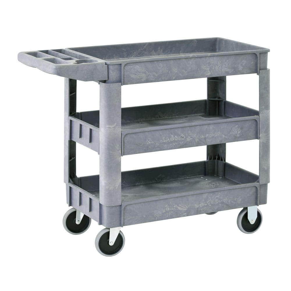Home Depot : Racks on Sale from $17