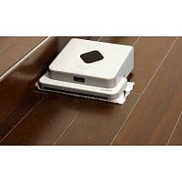 Groupon Deal: iRobot Mint 4200 Hard Floor Robotic Cleaner - $140 Free Shipping