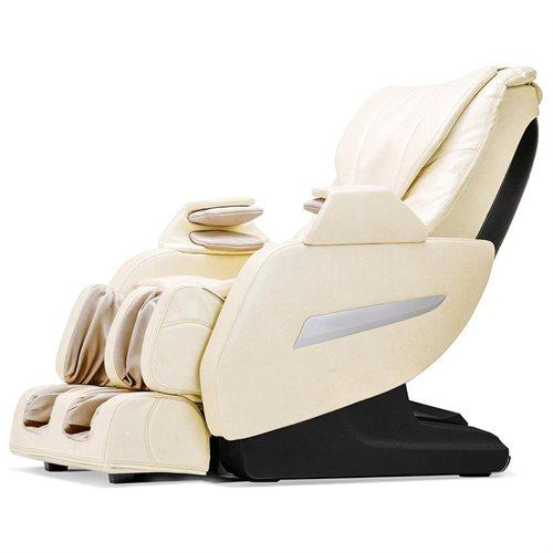 Massage Chair - current gen - BM-EC161- $689 w/ $100 back in Rakuten points