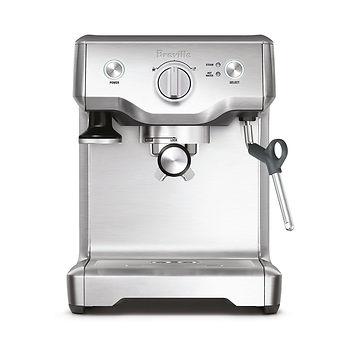 Breville Duo-Temp Pro Espresso Machine - $280+tax