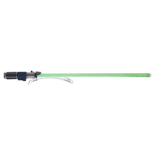 Star Wars The Black Series Force FX Lightsabers - $90 (In Store Only) YMMV