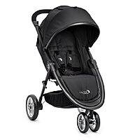 Baby Jogger City Lite Free $75 Amazon Gift Card - Over 40% Off