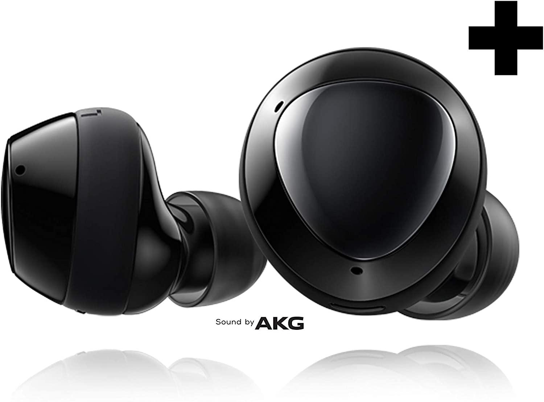 Samsung Galaxy Buds+, True Wireless earbuds $117.88 + FS