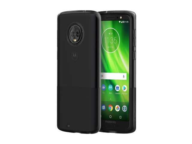 Incipio NGP Moto G6 Case $10 + Free Shipping Newegg