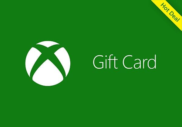 Image result for xbox gift cards