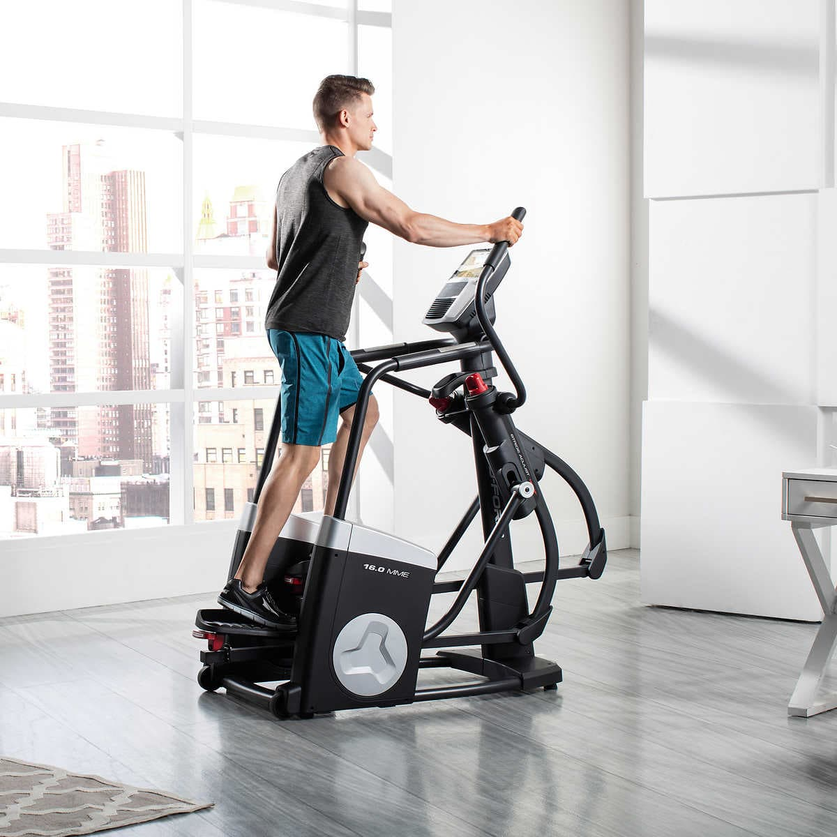 ProForm 16.0 MME Elliptical $699.99