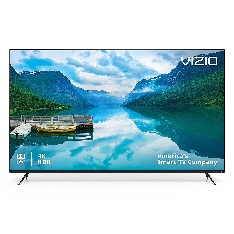 "VIZIO M-Series 65"" Class (64.5"" Diag.) 4K Ultra HD HDR Smart TV – M65-F0--Sams Club $899"