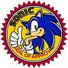 sonic-seal-of-approval-500x500.jpg
