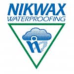 ALL Nikwax waterproofing, cleaning, and treating products 50% off at Nikwax.com