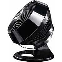 Frys Deal: Vornado 660 for 69.90 at Frys