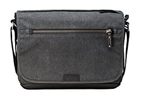 Tenba Cooper 13 Slim Camera Bag (637-402) Amazon $99.95 + FS
