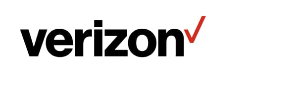 Verizon Wireless - $250 MasterCard for BYOD port over