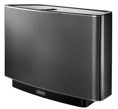 Sonos Play 5 + Bridge  $299 @ Best Buy