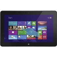 Dell Home & Office Deal: Dell Outlet 30% off Dell Venue tablets