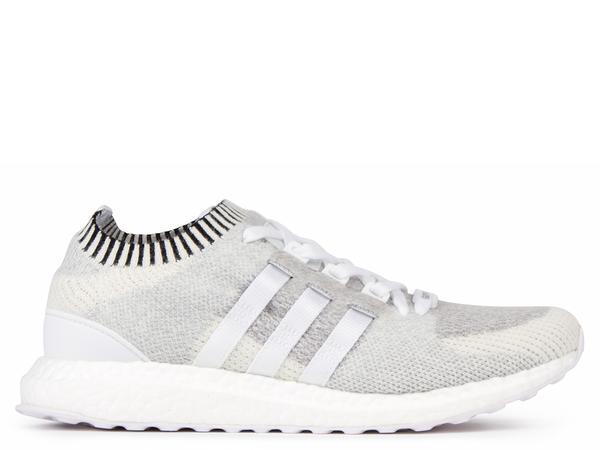 Adidas Originals EQT Support Ultra Primeknit $108