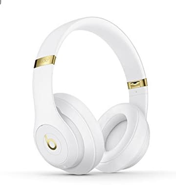 Beats Studio3 Wireless Noise Cancelling Headphones WOOT - free shipping for Amazon Prime Members $229.99