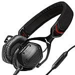 V-MODA Crossfade M-80 On-Ear Headphones $79.98 + Free Shipping @ Best Buy