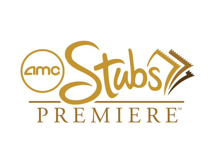 AMC Stubs Premier $10 Bonus Bucks for signing up YMMV