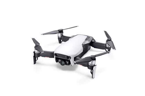 DJI Mavic Air Fly More Bundle $979