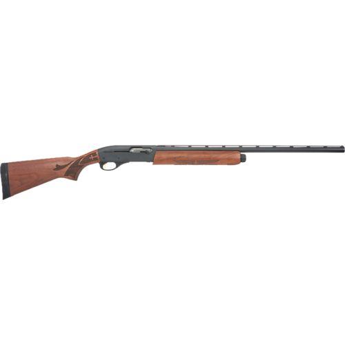 Remington 11-87 Semi auto shotgun $525 after MIR B&M