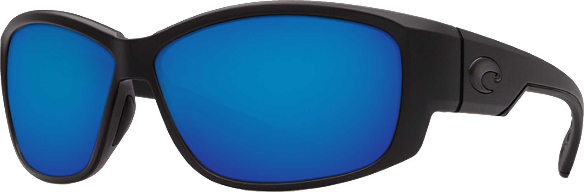 Costa Del Mar Men's Luke 400G Polarized Sunglasses [Dick's Sporting Goods] $99