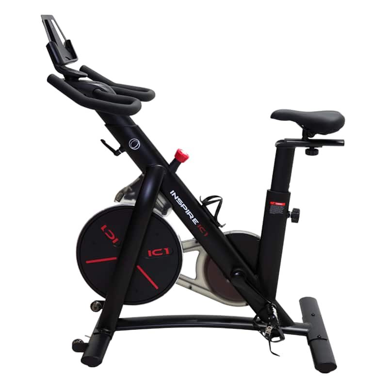 YMMV Inspire Fitness IC1.5 Indoor Cycle spin bike @ Costco B&M $519.99