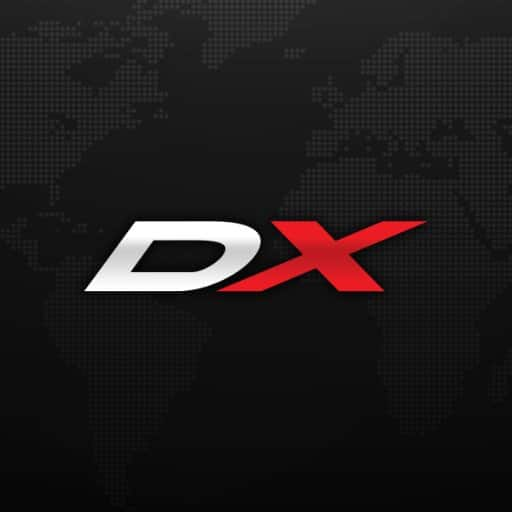 DXRacer Gaming Chairs on sale!