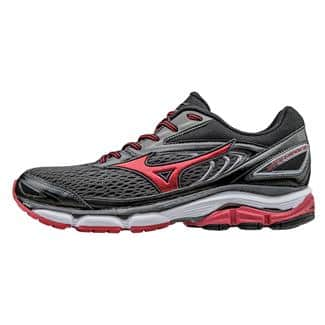 Mizuno Wave Inspire 13 Men's Running Shoes $63.36 AC and Free Shipping, ends 12/8