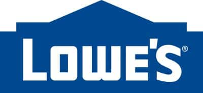Lowe's Military Discount requires MyLowes starting  Jan 1 2018
