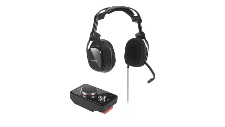 Astro A40 + Mixamp for $65.81. Best Buy PM. (was $249.99) save $184.18 - Extreme YMMV