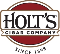 Holts Cigars Weekend Roast Sale with Free Shipping