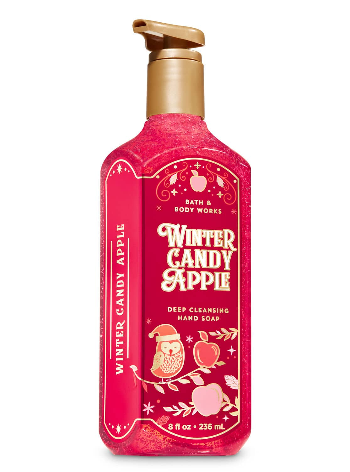 Bath and Body Hand Soaps $1.88 to $2.08 ymmv