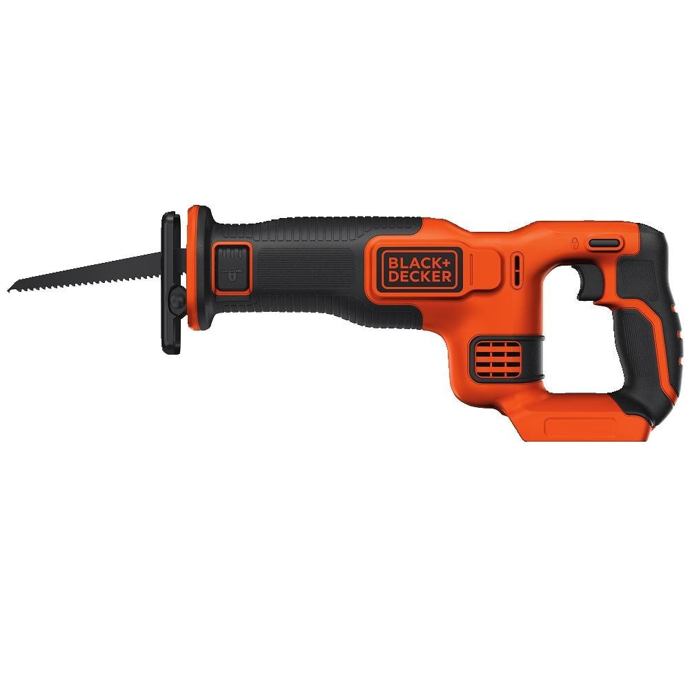 BARE TOOL BLACK DECKER 20V $28.82 , Home Depot, Lowe's, Wal-Mary , other
