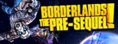 Save up to 35% OFF on Borderlands: The Pre-Sequel for PC Download