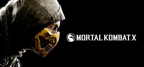 Mortal Kombat X For PC Download Save up to @ 50% OFF